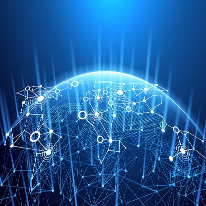 Energy Blockchain